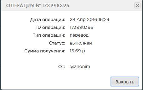 29.04.2016-2