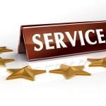 Создание оплачиваемых заданий на специальных сервисах