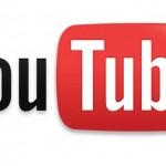 Реклама на YouTube (способ 2)