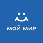 Поиск рефералов в сети МОЙ МИР (видеоурок)