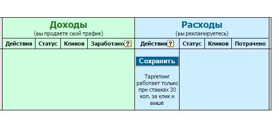 Заработок-на-так.ру-2
