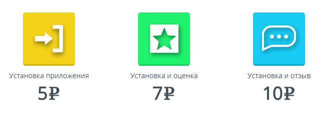 апварфв