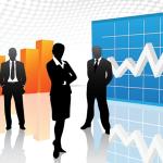Заработок на рекламе и партнерках