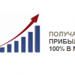 Sposta —  игра с прибылью  до 105% в месяц!