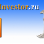 Онлайн игра Profit Investor —  играем и зарабатываем!