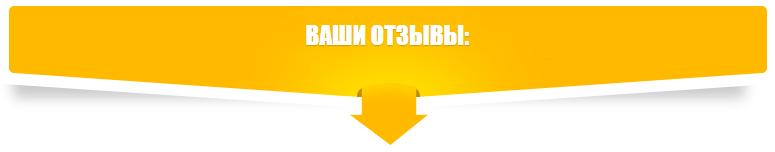 фыпфыпфыкп