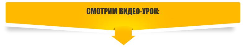 xcvavasv