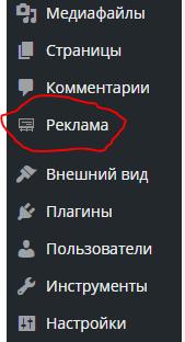 мсттявтвптТ