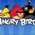Angry Birds — уникальная экономическая онлайн игра!
