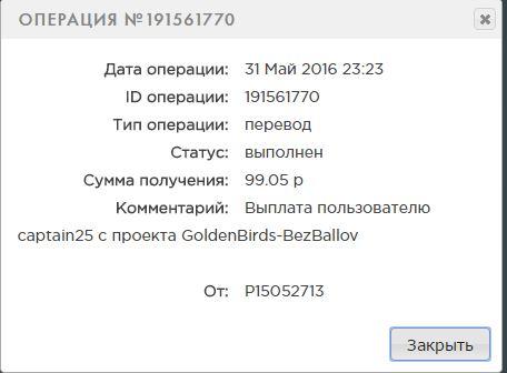 goldenbirds-bezballov31.05.2016