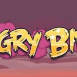 Angry birds 2  — экономическая игра.