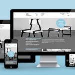 Как создать грамотный сайт
