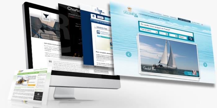 agence-web-creation-site-internet1-960x480
