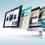 Как создать сайт новичку?