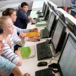 Интернет для студентов