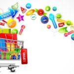 Секреты успешной продажи статей